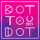 Dot To Dot Festival 2013